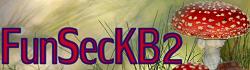 FunSecKB2