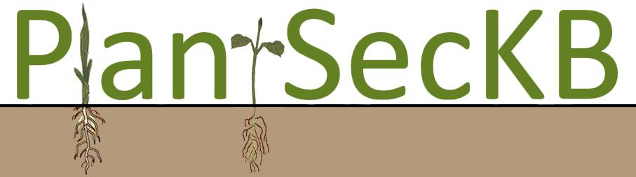 PlantSecKB